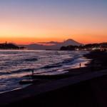 shichirigahama-082